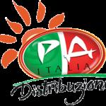 logo pa italia distribuzione