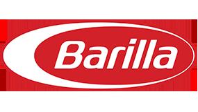 pa italia distribuzione logo barilla