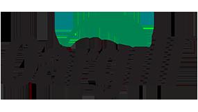 pa italia distribuzione logo cargill