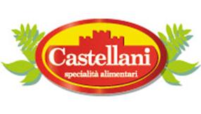 pa italia distribuzione logo castellani