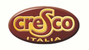 pa italia distribuzione logo cresco
