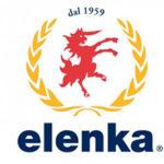 pa italia distribuzione logo elenka evidenza