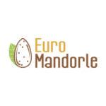 pa italia distribuzione logo euromandorle evidenza