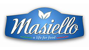 pa italia distribuzione logo masiello