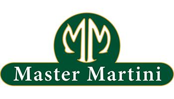 pa italia distribuzione logo master martini evidenza