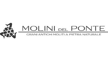 pa italia distribuzione logo molini del ponte evidenza