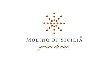 pa italia distribuzione logo molino di sicilia evidenza