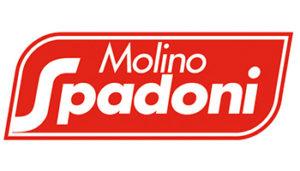 pa italia distribuzione logo molino spadoni evidenza