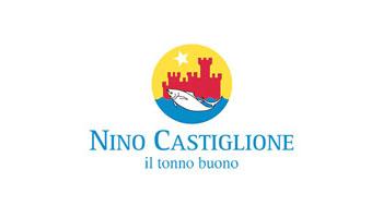 pa italia distribuzione logo nino castiglione evidenza