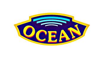 pa italia distribuzione logo ocean evidenza