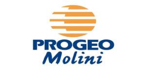 pa italia distribuzione logo progeo molini evidenza