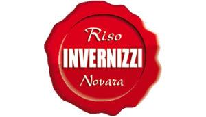 pa italia distribuzione logo riso invernizzi evidenza