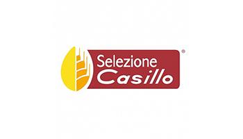 pa italia distribuzione logo selezione casillo evidenza