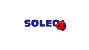 pa italia distribuzione logo soleo evidenza