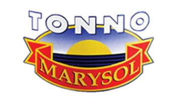 pa italia distribuzione logo tonno marysol in evidenza