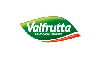 pa italia distribuzione logo valfrutta evidenza