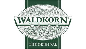 pa italia distribuzione logo waldkorn evidenza