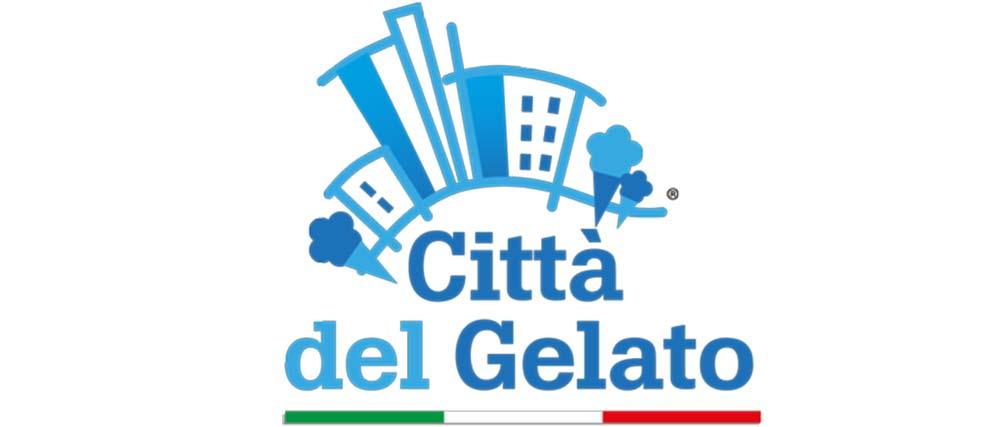 pa italia distribuzione logo CITTA DEL GELATO